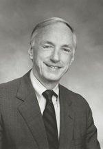 Joseph Croft, MD, FACP, MACR