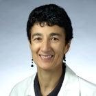 Jacqueline Jonklaas, MD, PhD, M.P.H